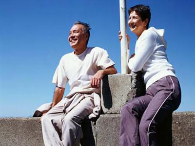 国家旅游局:旅行社禁收老年游附加费