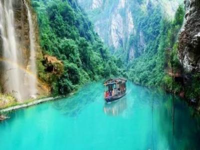 《旅行社老年旅游服务规范》发布