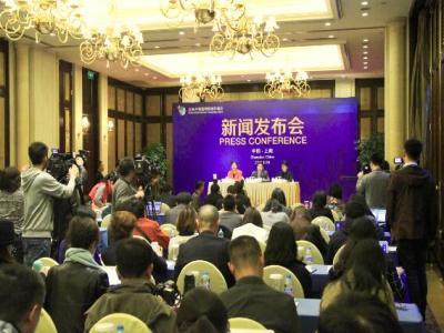 2016中国国际旅游交易会即将启幕