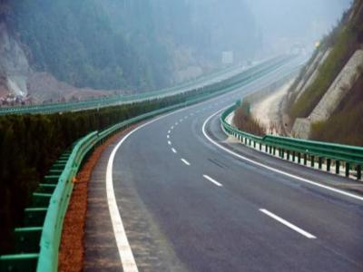 2020年元旦开始高速收费有变化